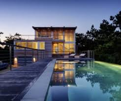 Cool Houses With Pools 100 Pool Houses To Be Proud Of And Inspired By