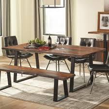 slab dining room table top 65 exemplary live edge oak table rustic coffee end slabs genius