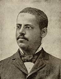 The Invention Of The Light Bulb Top 10 African American Inventors Listverse