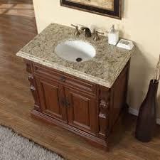 Fieldcrest Bathroom Rugs Fieldcrest Bath Rugs Morning Sage Bath Rugs U0026 Vanities