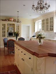 kitchen center islands for small kitchens maple kitchen island