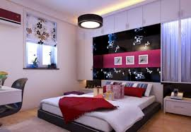 implementing romantic bedroom ideas designtilestone com