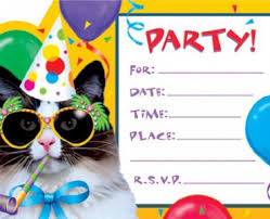 birthday party invitations invitations birthday party invitations birthday party along with