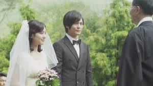 wedding dress korean 720p bridal mask e28 finale cadence
