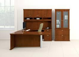 Used Wood Office Desks For Sale Office Design Solid Wood Office Desk Wood Office Desks For Sale
