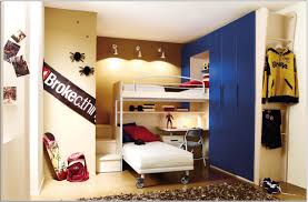 bedroom cool kids beds for girls modern children bed for cute