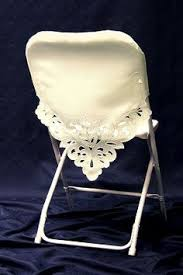 folding chair covers rental 0 99 to cover up folding chairs what a great deal to buy