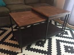 ikea lack coffee table hack one thought on img thippo