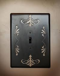 custom light switch covers custom light switch and outlet covers wanker for