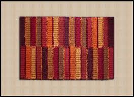 tappeti low cost tappeti per la cucina low cost tappeti bamboo a prezzi bassi