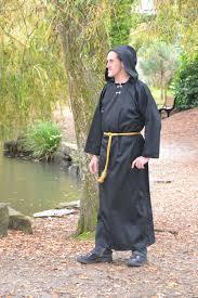 druidic robes paganalia
