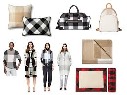 target black friday laptop bag friday favorites adam lippes for target u2014 the home and the heart