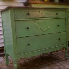 Shabby Chic Furniture For Sale by Home Decor Shabby Chic Bedroom Furniture Youtrick Com