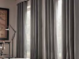 Curtain Panels Modern Curtain Panels New Interiors Design For Your Home