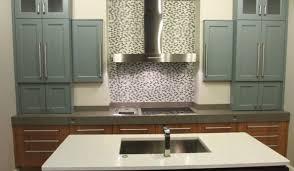 kitchen cabinets gold coast cabinet kitchen cabinet for sale enchanting kitchen cabinet for