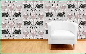 decor designs art decor designs art deco wallpaper p1