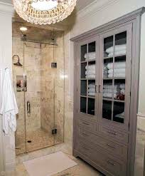 bathroom linen closet ideas bathroom towel cabinet ideas built in linen cabinet bathroom linen