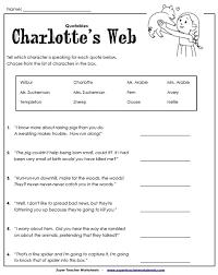 charlotte u0027s web