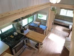 tiny house slide out kirkwood tiny home tiny house swoon