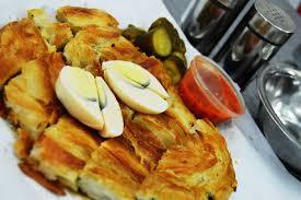 The Best Fish Restaurants In Tel Aviv Tel Aviv Street Food Guide What And Where To Eat Eater