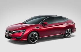 about us honda services u0026 quality cars honda