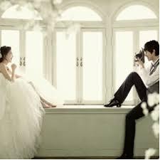 backdrop wedding korea korean wedding photos korean wedding photos