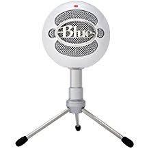 amazon black friday blue yeti microphone midnight blue discount amazon com blue