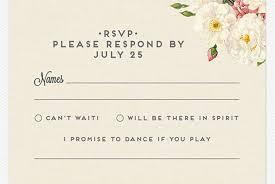 Wedding Invitation Sayings Evening Wedding Invitations Wedding Invitation Wording Chwv