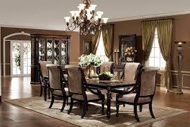formal dining room set formal dining room sets with buffet formal living room sets small