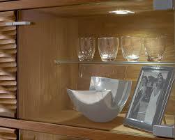 glass door kitchen cabinet door custom frameless glass cabinet doors ºelement designs