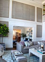 How To Decorate Your House Best 25 Decorating Tall Walls Ideas On Pinterest Decorating