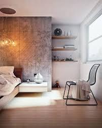 Best Bedroom Decor Images On Pinterest - Stylish bedroom design