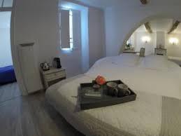 chambre d hote la colle sur loup chambres d hôtes maison carles bnb chambres d hôtes la colle sur loup