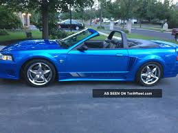 1999 ford mustang convertible top replacement 1999 ford mustang convertible top car autos gallery