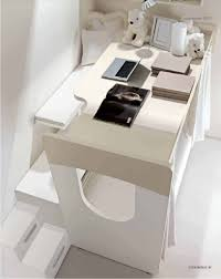 letto a con scrivania letto a giotto con scrivania sopra doimo cityline