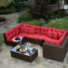 Patio Umbrella Clearance Sale Clearance Furniture Patio Furniture Clearance Small Patio Is Also