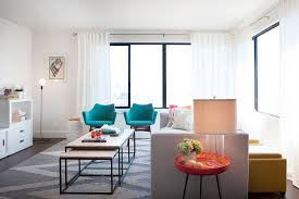 how to design room 17 beautiful small living rooms that work