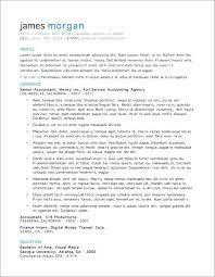 best resume format 2015 download best resume format 2015 forbes templates download free for word