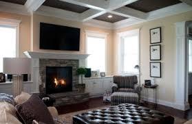 home interior color design home interior color options holli carey interior design