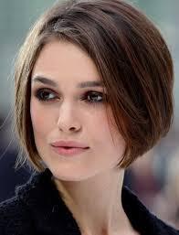 Haarschnitt Lange Haare Rundes Gesicht by Frisuren Für Rundes Gesicht Neueste Frisurentrends In 2015
