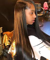 relaxed curly natural texture hair weave extension hair long shiny short curly kinky relaxed weave textures