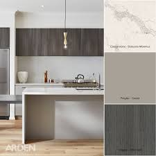 arden homes beaumont 43 berwick waters display home colour
