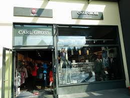 designer outlet dortmund carl gross s clothing designer outlet shop 43a soltau