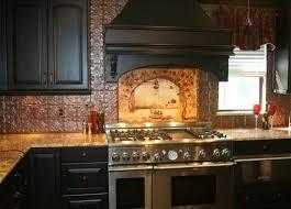 faux tin kitchen backsplash modern design faux tin backsplash tiles tin backsplash faux tin