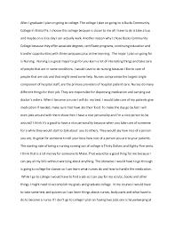 How To Take A Good Resume Photo Algebra Essay Editor Website Fra Americanism Essay Cover Sheet