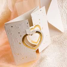 cheapest wedding invitations cheapest wedding invitations unique and hearts