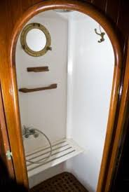 Sailboat Interior Ideas Best 25 Sailboat Interior Ideas On Pinterest Living On A