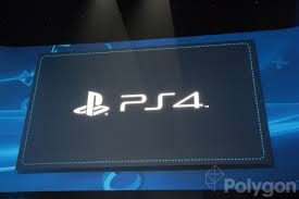 amazon black friday ps4 console wal mart got scammed into selling ps4 consoles for 90 update