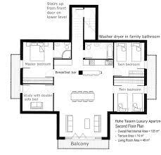 funeral homes floor plans design home plan