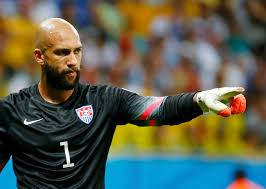 Us Soccer Meme - will tim howard play for the u s in the 2018 world cup for the win